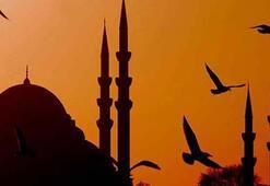 2016 Ramazan ayı ne zaman başlıyor İlk oruç ve iftarı hangi güne denk geliyor