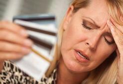 Kredi kartı kullananlara şok Bilgileriniz satılıyor...