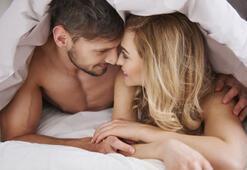 Seksin faydaları