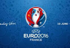 EURO 2016 ne zaman