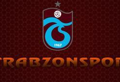 Trabzon'un mazereti var