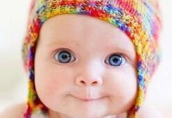 Bebeklerde besin ve süt alerjisine dikkat