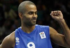 EuroBasket 2017de önemli oyuncular olmayacak