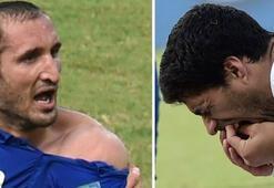 FIFA: Suarez transfer olabilir