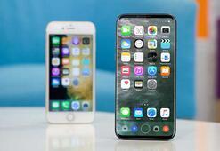 iPhone 8 ne zaman tanıtılacak iPhone 8in fiyatı ne kadar olacak