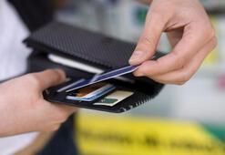 BKMden kredi kartları ile ilgili flaş uyarı