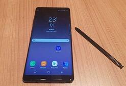 Geleceğin S Penleri dijital imzaları yakalayabilecek ve bir mikrofona sahip olacak