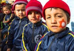 Yetiştirme yurtları tarih oluyor