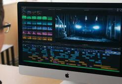 Final Cut Pro 7 sevenlere kötü haber Değişikliğe hazırlanın