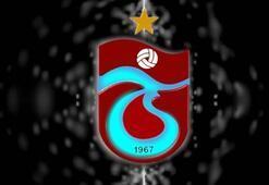 Trabzonsporda genel kurul 15 Aralıka ertelendi