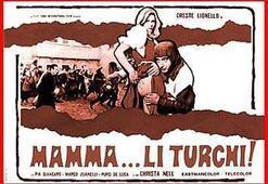 Eyvah Türkler yine Romaya geliyor