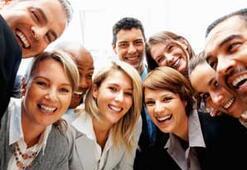 Danone'de gençler yöneticilerine mentorluk yapıyor