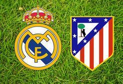 Şampiyonlar Ligi Finali Real Madrid Atletico Madrid maçı ne zaman saat kaçta hangi kanalda