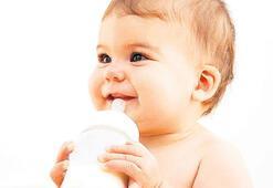Lıkır lıkır süt içelim