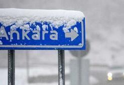 Ankarada yarın okullar tatil mi