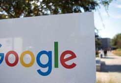 Googleın hatası ülke genelinde internetin kesilmesine neden oldu