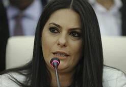 Çalışma Bakanı taşeron düzenlemesini değerlendiriyor