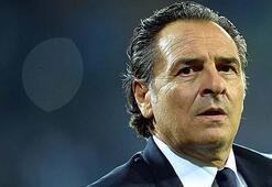 Mancini pahalı ister, Prandelli ise...