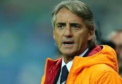 Mancini neden otelde kalıyor