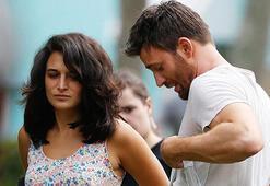 Yeni aşk: Chris Evans-Jenny Slate