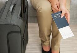 Yolcular el bagajında standart istiyor