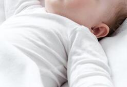 Bebekler talasemili doğmayacak