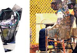 Milliyet Sanat'ta  bienal başlıyor