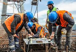 Son Dakika: Taşeron işçiye kadro hakkı