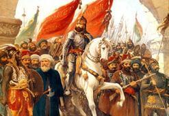 İstanbulun Fethi nasıl gerçekleşti
