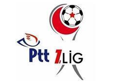 PTT 1. Ligde 6. hafta hakemleri açıklandı
