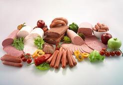 Kolesterol hastaları ve beslenme
