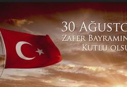 30 Ağustos Zafer Bayramı ilk ne zaman kutlandı İşte 30 Ağustos mesajları