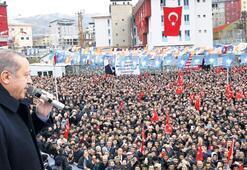 Hep birlikte Türkiye olacağız