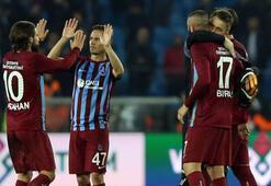 Trabzon çile çekti
