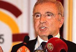 Ünal Aysaldan Fenerbahçeye taş Şans...
