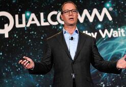 Apple ile patent kavgası Qualcommun üst düzey yöneticisini koltuğundan etti
