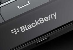 BlackBerrynin yeni cihazı Bluetooth sertifikasını aldı