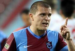 Trabzonspor, Bourceanunun parasını ödedi