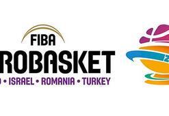 EuroBasket 2017 başlıyor