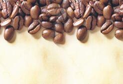 Bu kahve başka kahve