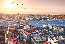 Uganda'da goril gözleyin İstanbul'u yazarlarla gezin
