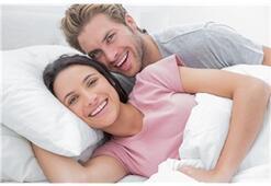 İlişkinizi Mutlu Bir Şekilde Sürdürmenin Yolları
