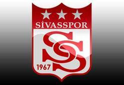 Sivasspordan CAS açıklaması