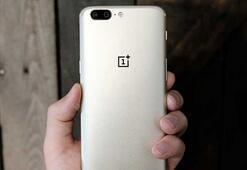 OnePlus son amiral gemisi telefonunu öğrencilere yüzde 10 indirimle sunuyor