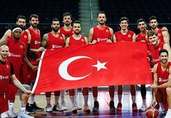 Milli Takımın EuroBasket finallerindeki rakipleri
