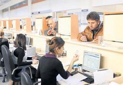 MTV'ye yüzde 25 zam meşrubata ÖTV geldi