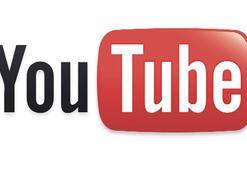 YouTube için de AYM yolu açıldı