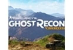 Ubisoft E3 Şenliklerine Yeni İsim Eklendi
