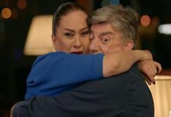 Aşk Yalanı Sever dizisi final mi yaptı