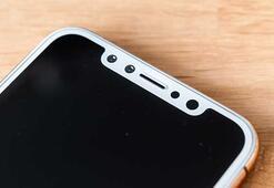 iPhone 8in docku yeni iPadinkine benzeyebilir